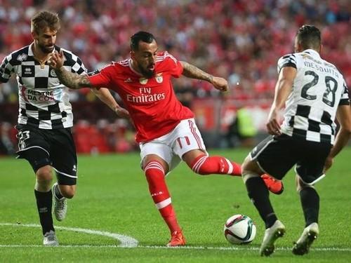10 J - Benfica 2 x 0 Boavista ac.jpg