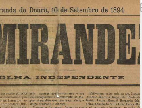 mirandês 1894.png