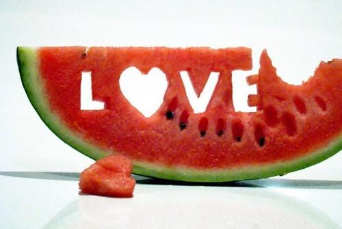 Amor LGBT Dia dos Namorados e das Namoradas.jpeg