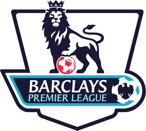 epl-patch-201011.png
