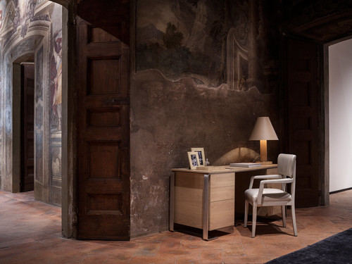bottega_veneta_home_design_00.jpg