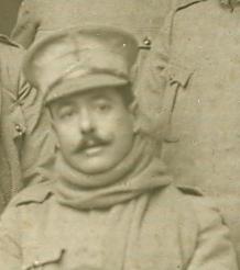 godinho 1917.png