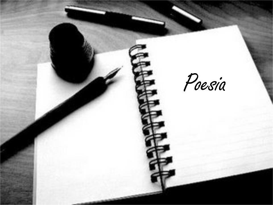 Poesia I.jpg