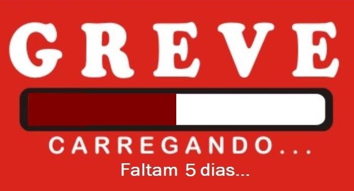 Greve-Carregando=Faltam5dias.jpg