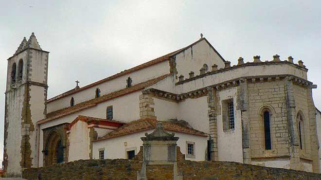 Igreja-S-Leonardo--Atouguia-da-Baleia.jpg