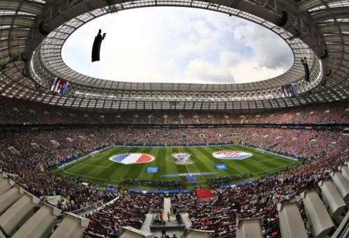 FRACRO - panorâmica estádio.jpg