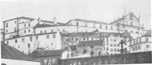 Colégio de S. Agostinho fachadas.jpg
