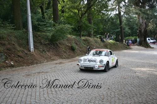 Rally de Portugal Histórico quinta 2014 (158).JPG