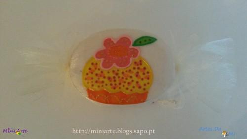 Sabonete cupcake.jpg