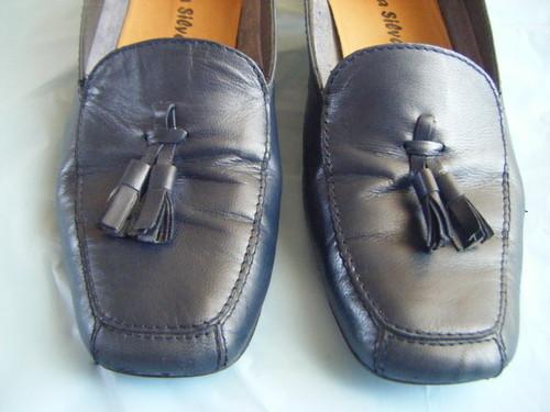 sapatos (5).JPG