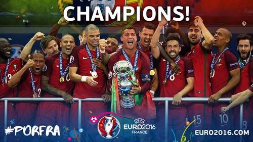 Portugal Campeão.jpg