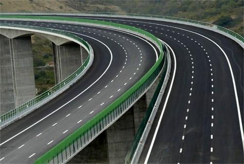 auto-estrada1.jpg