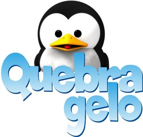 quebra2bgelo2b1.jpg