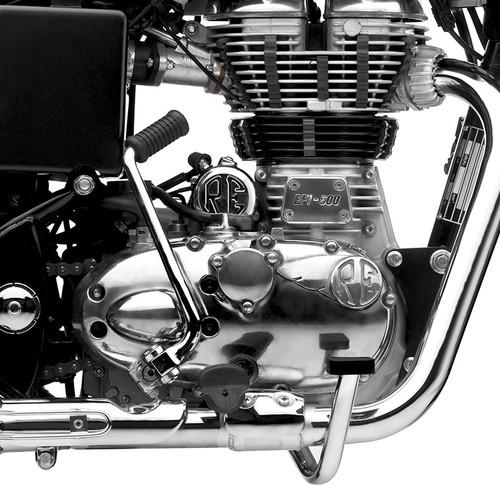 Bullet-500-pedal.jpg