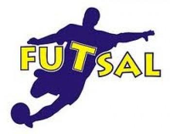 futsal-nevszf-ngu1ho__nh1w61.jpg