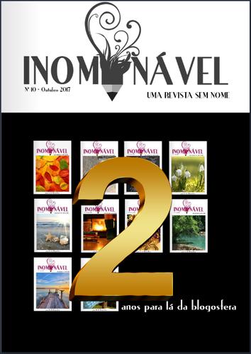 Inominavel #10.png