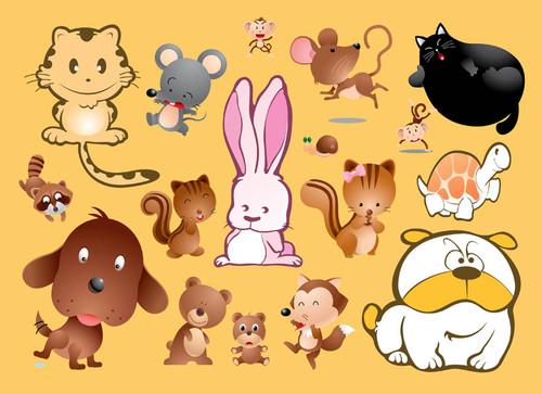 animais_estimacao.jpg