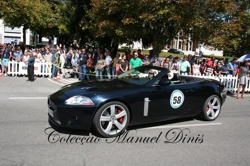 10º Caramulo Motorfestival sábado  (407).JPG