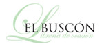 logo-elbuscon.jpg