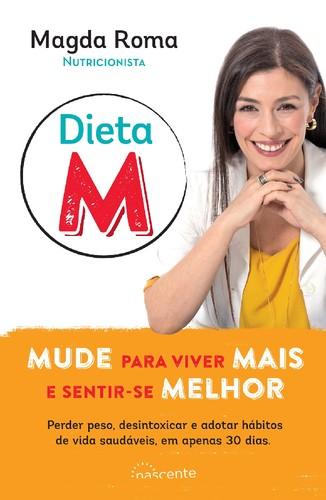 Capa Dieta M.jpg