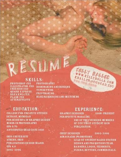 resume-design-381.jpg