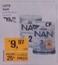 CONTNAN.png