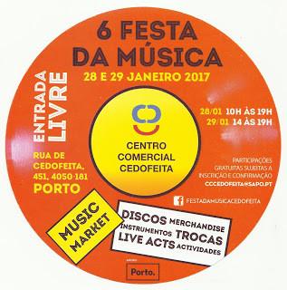 6ª Festa da Música.jpg
