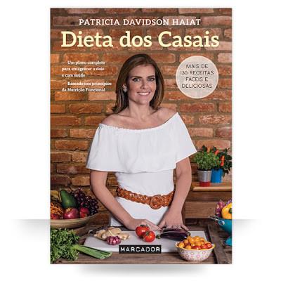 template_dieta-dos-casais.jpg