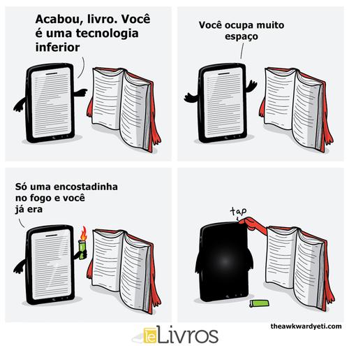 livros4.png