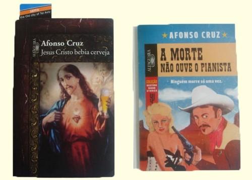 Afonso Cruz - JCbc.jpg