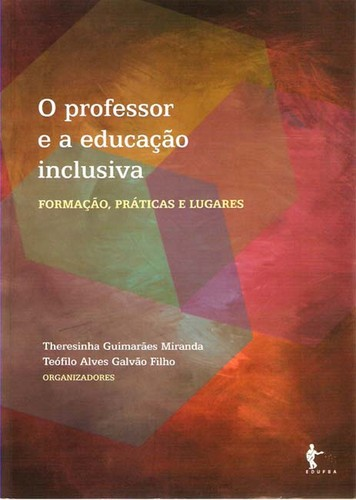 Livro1.jpg