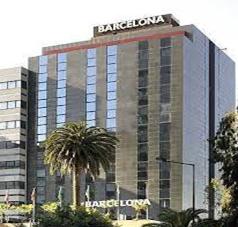 3K Hotel Barcelona 01.png