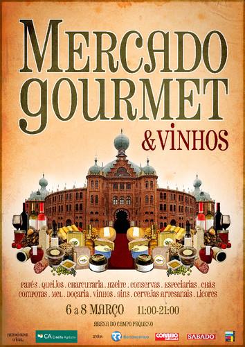 Mercado Gourmet & Vinhos_Campo Pequeno.jpg