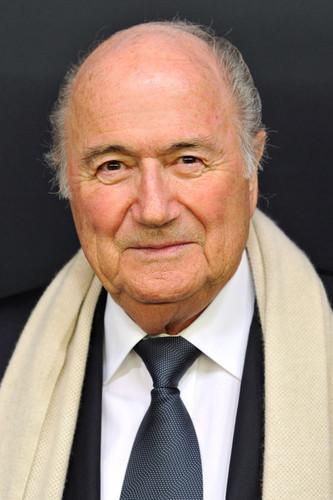 Joseph+Blatter+FIFA+Ballon+Gala+2012+x9Klv19yf9Zl.
