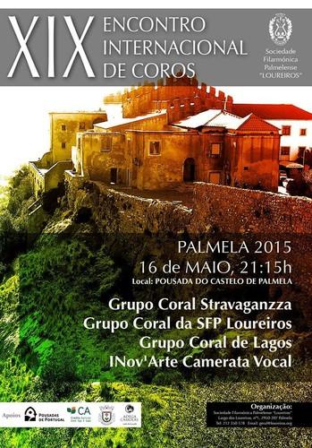 XIX Encontro Internacional de Coros.jpg