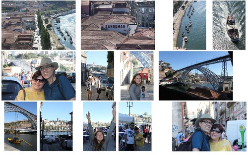 Férias 2015 Porto 2_Page_2.jpg