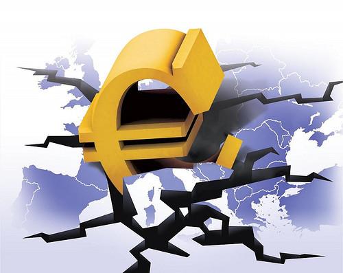zona euro.jpg