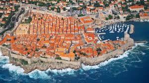 Dubrovnik 03.jpg