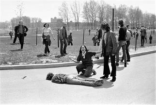 time-100-influential-photos-john-paul-filo-kent-st