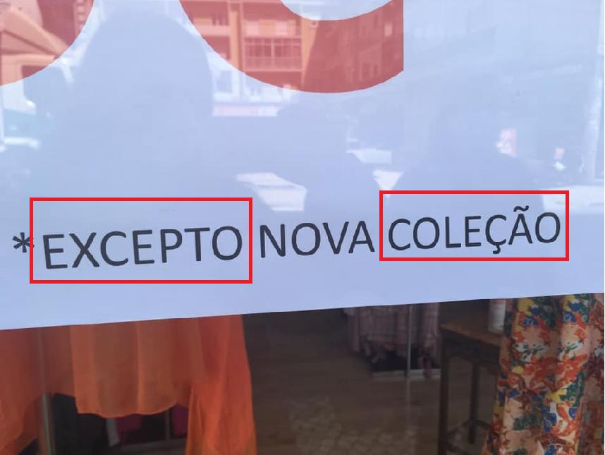 8 - Excepto - coleção.png