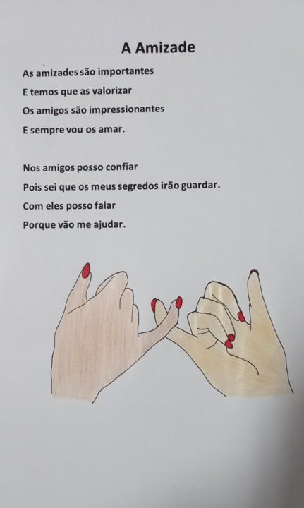 Concurso Poesia e Ilustração 4.jpg