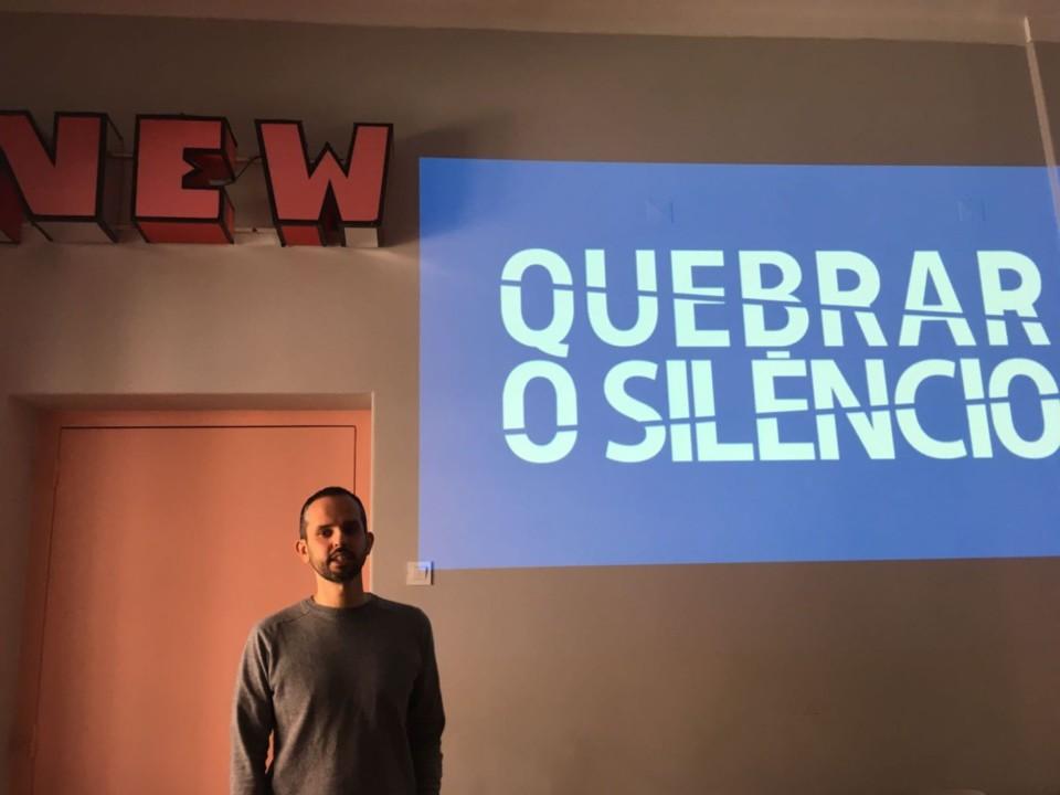 Quebrar o Silêncio 2.jpg