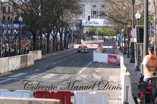 Porto Street Stage Rally de Portugal (251).JPG