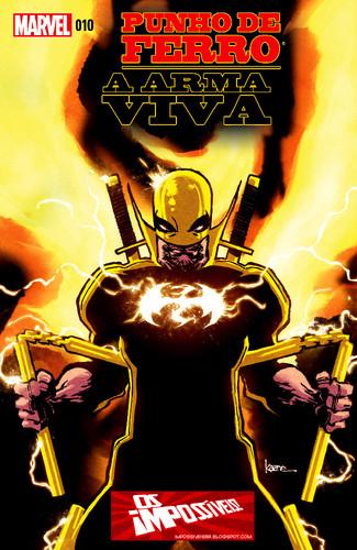 Iron Fist - The Living Weapon 010-000.jpg