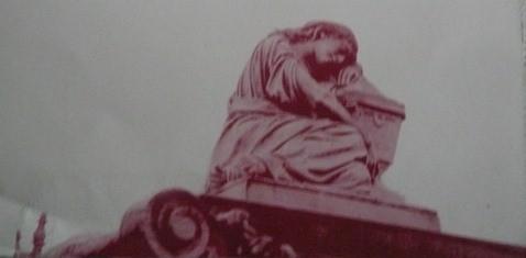 2.Cemitério da Lapa.JPG