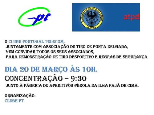 Tiro Clube PT Açores.jpg