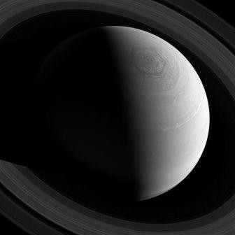 saturn-hexagonal-jet-stream.jpg