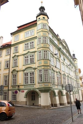 IMG_1675 Praga