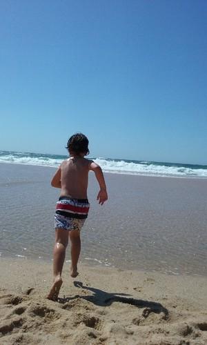 Praia1.jpg