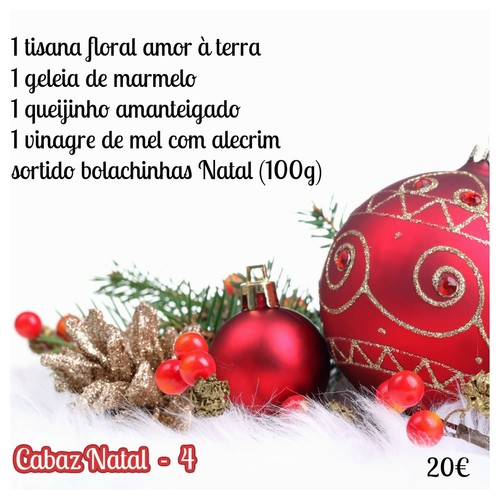 Cabaz Natal 4.jpg